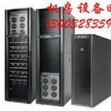 上海台式电脑配件回收,上海旧电脑硬件回收,上海回收物资公司