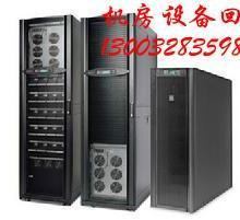 上海臺式電腦配件回收,上海舊電腦硬件回收,上海回收物資公司批發