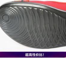 合记老北京布鞋25女款专柜正品中老年布鞋绣花软底大码平跟单鞋批发