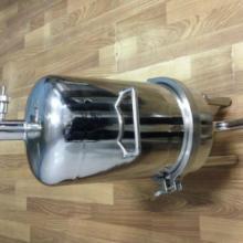 供应无菌发酵罐空气净化过滤器