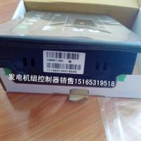 电脑板康明斯QSX15电控模块3408501