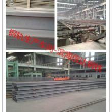 抚州60kg钢轨专卖 铁标60kg钢轨 铁路线专用钢轨批发
