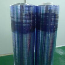 供应PVC静电膜生产厂家供应商批发