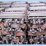 供应保定钢管扣件租赁