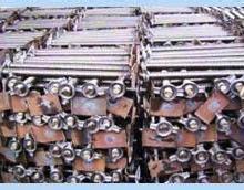 供应石家庄钢管扣件租赁,石家庄钢管扣件租赁报价,石家庄钢管扣件租赁公司图片