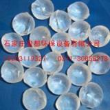 供应周口硅磷晶价格周口硅磷晶批发
