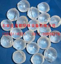 供应三门峡硅磷晶硅磷晶罐批发价