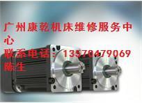 供应ST系列总线式交流永磁同步伺服电机广州售后服务电话图片