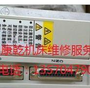 GSK伺服驱动单元GS2000T图片