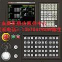 广州凯恩帝系统售后维修公司图片