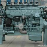 供应发动机 ,发电机,柴油发动机 柴油发电机组