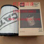 卡特320D挖掘机滤芯图片