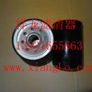 神钢140-8挖掘机机油滤芯配件图片