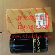 55801洋马发动机柴油滤芯图片