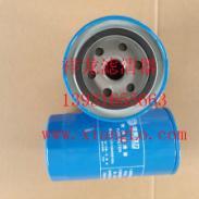 潍柴发动机柴油滤清器厂图片