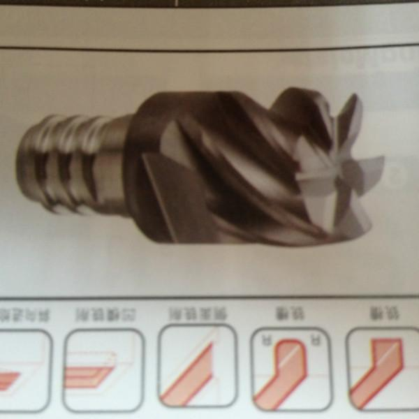瑞典山高SECOhe德国刀具销售