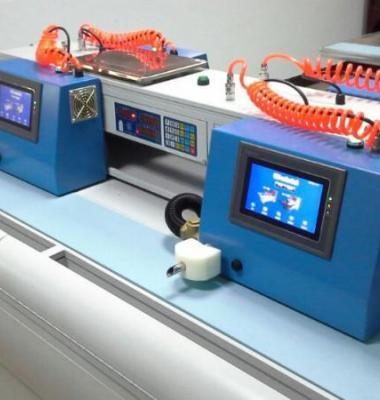 电脑充绒机图片/电脑充绒机样板图 (2)