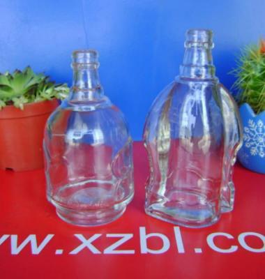 半斤酒瓶图片/半斤酒瓶样板图 (2)