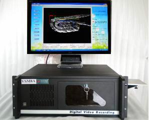 长沙市驭福仪器设备有限公司