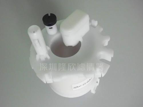 供应福克斯燃油滤清器