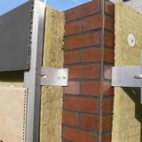 供应外墙保温材料