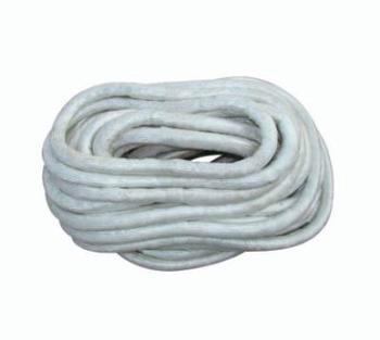 供应陶瓷纤维绳_厂家直销陶瓷纤维绳_浙江陶瓷纤维绳价格
