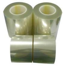 供应深圳PU保护膜PET保护膜PU静电膜批发