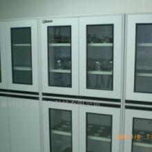 供应实验室器皿柜