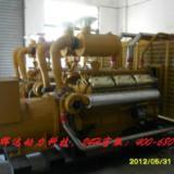 供应上柴135系列柴油发动机