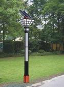 供应保定太阳能景观灯,保定太阳能景观灯安装调试,保定太阳能景观灯厂家