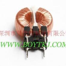 带底座共模电感T953-1.4M