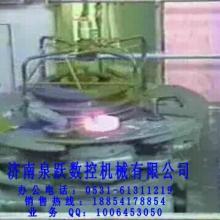 供应山东轴承自动化生产线