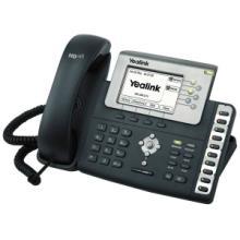 供应石家庄亿联IP电话机T28P批发零售批发