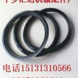 供应工业用橡胶制品,pvc给水管胶圈连接不漏水