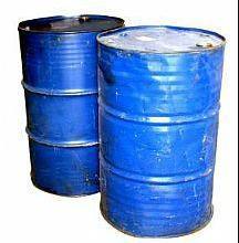 供应氯醇橡胶  聚硫橡胶