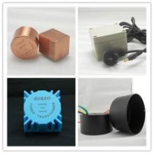 供应多种类型外壳抗干扰稳压电源变压器
