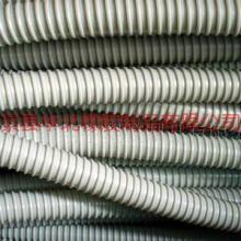 供应伸缩胶管-胶管