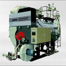 供应冷凝燃气锅炉余热锅炉分体式锅炉/.超导冷凝余热锅炉/低氮氧锅炉批发
