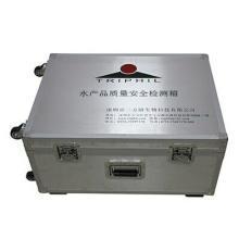 佛山铝箱生产,佛山铝箱专卖,佛山铝箱直销 佛山铝箱定制厂家批发