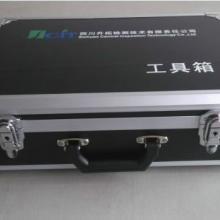 四川检测仪器工具箱厂家定做欢迎咨询宝莱箱包图片