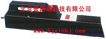 供应366nm紫外灯 紫外分析仪 大肠埃希氏菌荧光观察灯YLN-IA