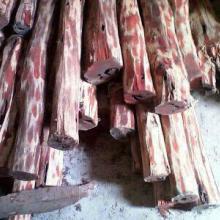 供应老挝大红酸枝,老挝酸枝,老挝酸枝厂家报价,老挝酸枝厂家批发,老挝酸枝价格,老挝酸枝价钱,老挝酸枝报价批发