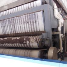供应炼钢污泥脱水机