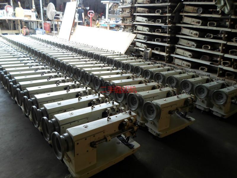供应服装加工设备皮革加工马龙县哪里买手工皮具加工设备