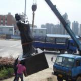 供应湖南孔子雕像/长沙孔子雕像报价