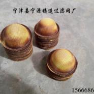 湖北宜昌铸造厂图片
