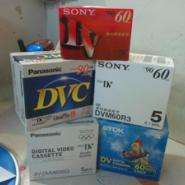 西安DV带批发价格图片