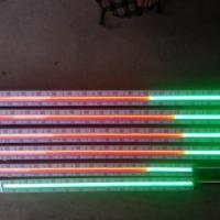 LED智能磁敏双色水位计