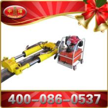 供应YLS-900型液压钢轨拉伸器批发