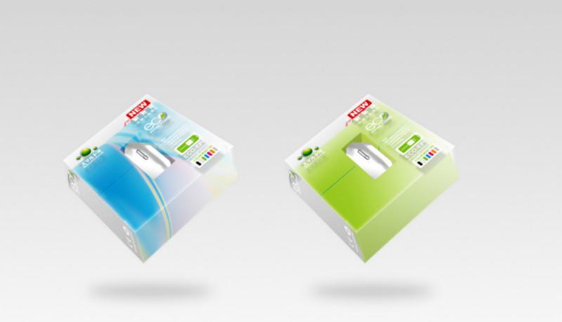 供应电子产品包装盒/包装盒价钱